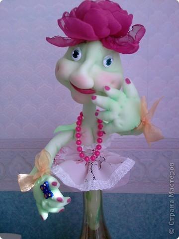 Кукла. фото 1