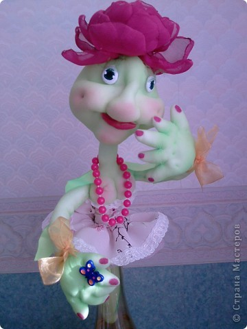 Кукла. фото 2