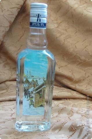 Еще одна бутылочка  в подарок! фото 6