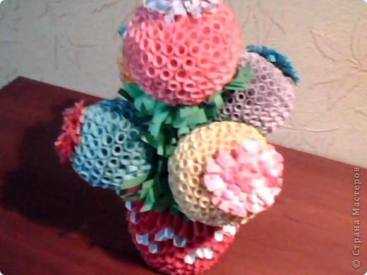 Цветочки* фото 3