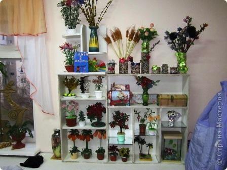 вот такие полочки есть в моём кабинете фото 5