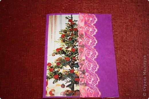 Скоро Новый год, пора готовить поздравления! Для меня этот праздник, ассоциируется с советскими открытками, они самые искренние, добрые и красивые)  фото 6