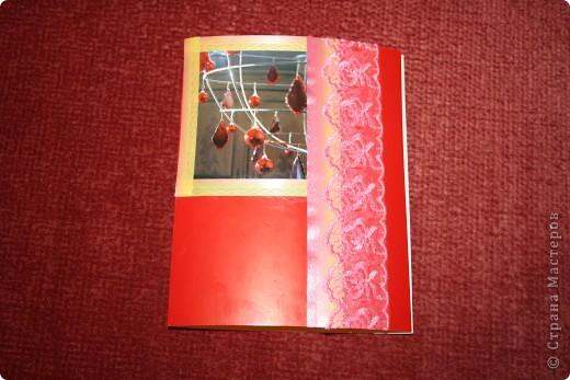 Скоро Новый год, пора готовить поздравления! Для меня этот праздник, ассоциируется с советскими открытками, они самые искренние, добрые и красивые)  фото 7