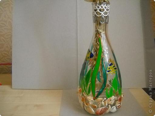 Часы галилея из пластиковой бутылки своими руками Планета Детства