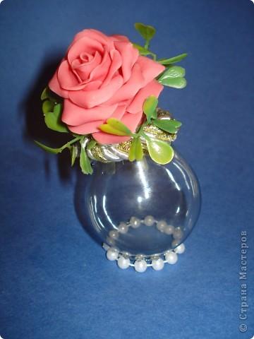 вазочки из лампочки фото 1