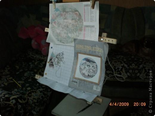 В процессе  фото 3