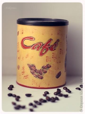 """""""Кофе конфеты!"""" фото 3"""