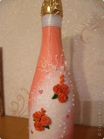 бутылочка01 фото 3