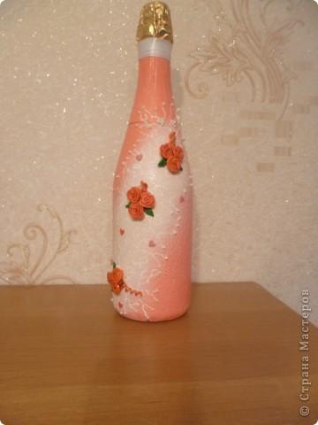бутылочка01 фото 1