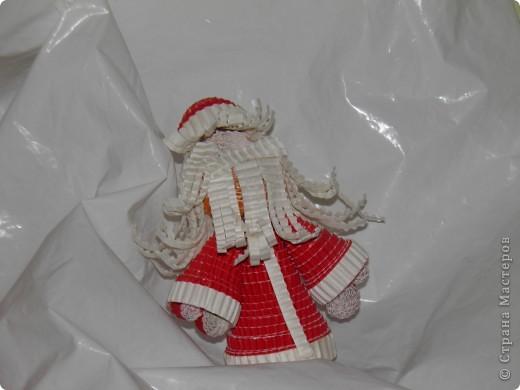 Дед Мороз фото 1