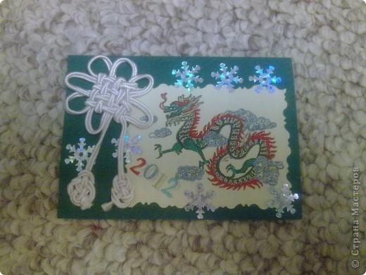 Вечерняя сессия аппликации. За последнее время пришло немного карточек, надо поблагодарить. Распечатала черно-белые фото - работы австралийской художницы-иллюстратора Bec Winnel на сайте etsy.com Фон - коричневый картон из коробочки шоколадных конфет. Оказался очень поддатливым для ручного тиснения. Немного кружев и бисера. фото 11