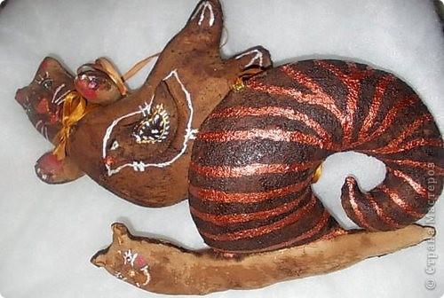 Гэри и Кот фото 1