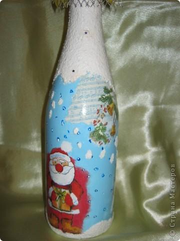 Акриловые краски, салфетка, манка, клей ПВА фото 2