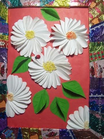Душистыми цветочками Поздравлю я тебя Моя любимая Страна!!!!!!!! Поздравляю всех с Днем Рождения нашей любимой Страны Мастеров!!!!!!!!!!!!!!!!!!