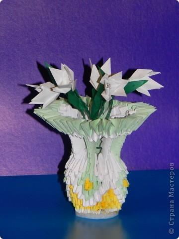 Цветок для мамы фото 2