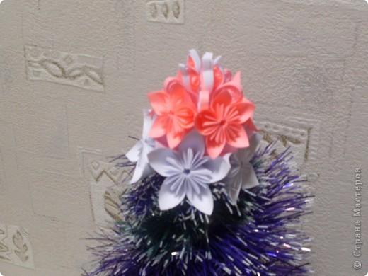 Новогодняя красавица фото 2