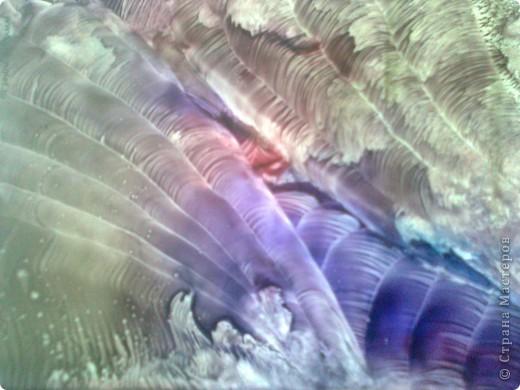 О Марс, оставленный когда-то  Инопланетными людьми!  Забытый, красный, ноздреватый,  Покрытый ржавчиной пыли! Ю. Демянская, 2004 г. фото 5
