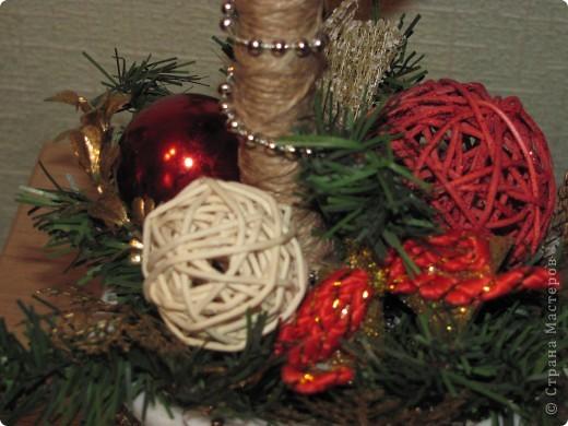 Новогодние подарочки фото 3