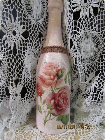 Розовые ангелочки. фото 2