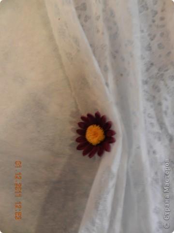 Осений  букет фото 6