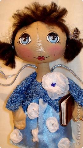 http://oran-bogat.blogspot.com фото 2