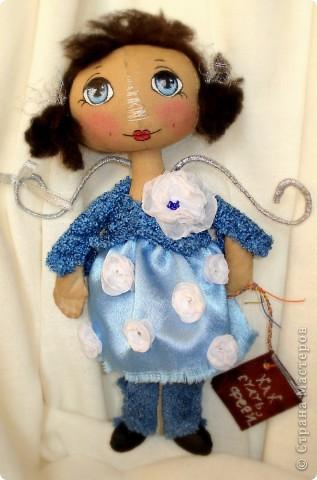http://oran-bogat.blogspot.com фото 1