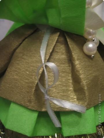 Три в одном! Традиционный Новогодний напиток, сладкое угощение и украшение стола! фото 6