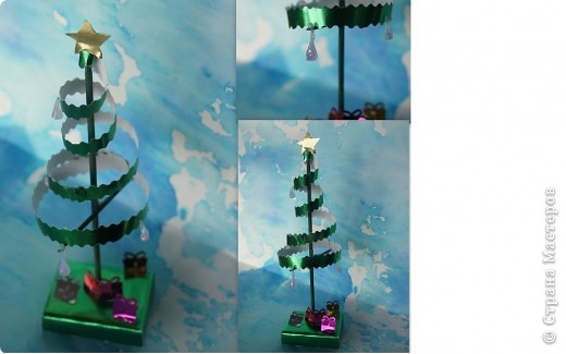Такая чудоковатая снежинка делается из модулей https://stranamasterov.ru/node/127916 (делать только с 1-3 шаги).  Здесь использовано 3 модуля. Все модули склеиваются между собой и вырезается снеговик (взято 3 модуля, чтобы легко было вырезать, иначе с фигурными формами дети не справятся). См. также фото 5. фото 11