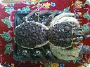 Такой тортик к Дню рождения сыночка