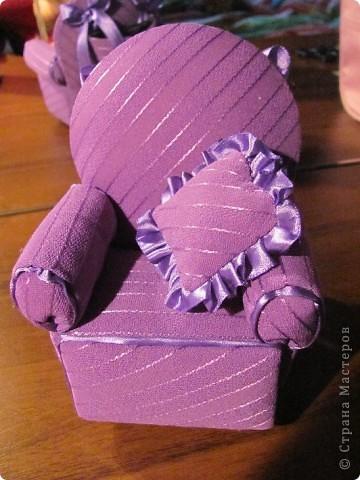 Как только увидела это кресло - сразу же влюбилась в него! ИК здесь http://atasite2.wmsite.ru/kreslo-igolnica. фото 1