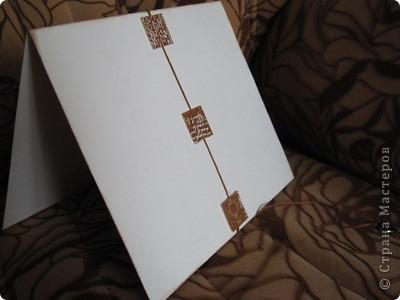 Идея взята отсюда - http://iruuuha.blogspot.com/2011/01/blog-post_30.html. Делала на заказ на 3 летнюю годовщину свадьбы фото 3