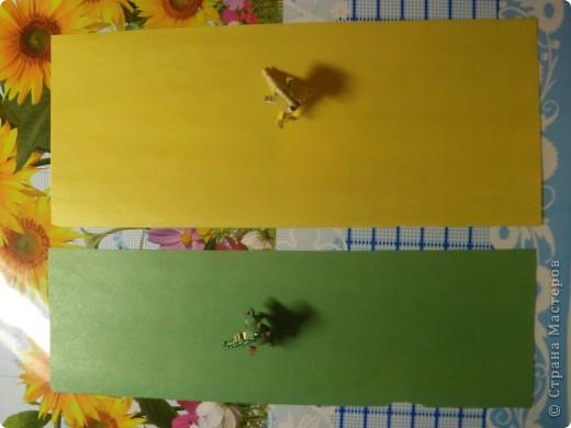 Вот это мои маленькие дракончики=) фото 7