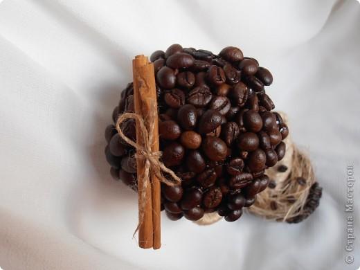 Кофе по-средиземноморски:  Ингредиенты:  - 3 ч.ложки кофе грубого помола - 2 ч.ложки сахара - 1 ч.ложка молотой корицы - 1 ч.ложка какао - 1 ч.ложка семян аниса - щепотка сушеной апельсиновой цедры   В составе моей чашки: кофе в зернах+молотый, корица (палочки+молотая), анис, анисовое масло, апельсиновое масло, ваниль. фото 7