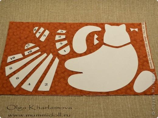 Забавная кукла тильда - Летящий кот, которую вы можете изготовить сами,  будет отличным и оригинальным подарком  вашим друзьям и близким. фото 4