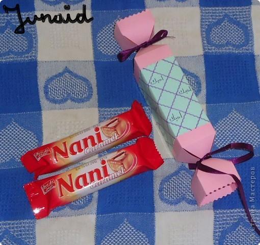 сладкая конфетка фото 2