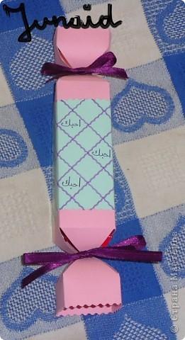 сладкая конфетка фото 1