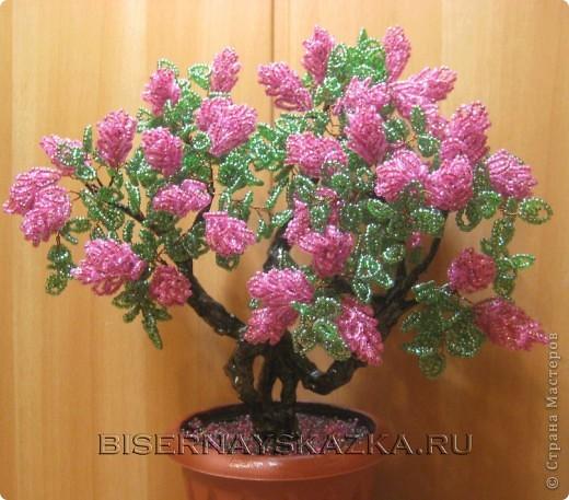 Купить цветы из атласных лент готовые