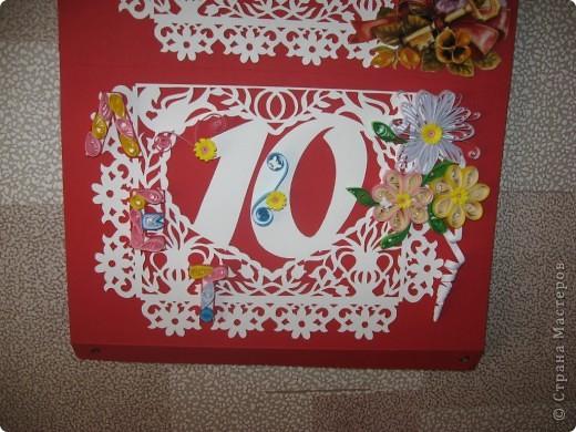 На годовщину свадьбы 10 лет фото 2