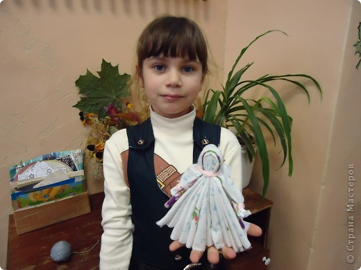Кубышка травница, для подарка маме к Дню Матери фото 5