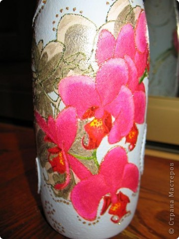Это подарок моей бабушке!!!  фото 6