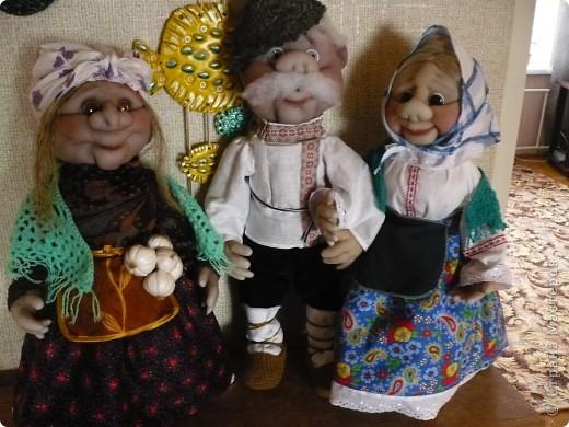 Страна мастеров как сделать для кукол