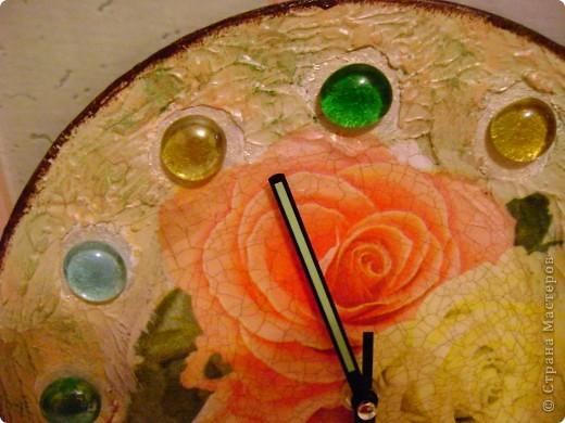 Бывшая пластинка,была на ней текстурная заготовка и ждала своего часа.. фото 2