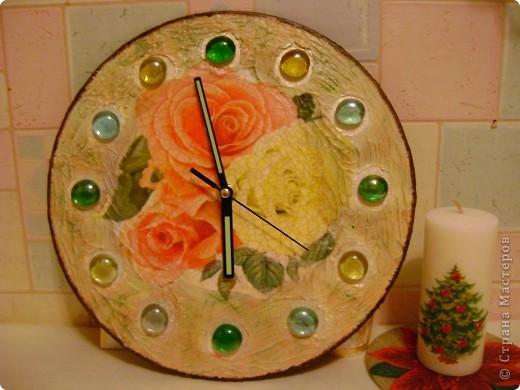 Бывшая пластинка,была на ней текстурная заготовка и ждала своего часа.. фото 1