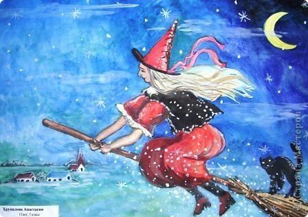 Традиция отмечать праздник Новый Год сущесвтует в каждой стране. И куда бы вы не отправились, везде вы можете отлично встретить новый год, причем сделать это самыми разными традициями. Сегодня в нашем праздничном материале-сюрпризе для вас - названия Дедов Морозов самых разных странах. Чтобы в вашем путешествии, вы могли не только праздновать, но и знать, с кем встречаете Новый год. С наступающим! Перед вами рисунки с изображением Дед Морозов разных стран, которые выполнили учажиеся нашей школы под руководством педагогов: куготовой Т.А., Шавва е.Ю., Дорофееевой М.Ю.   фото 3