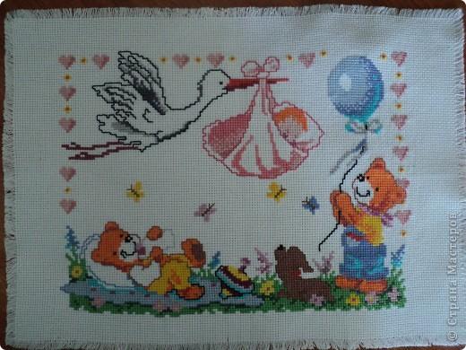 Метрика для новорожденных вышивка крестом схемы: скачать бесплатно 61