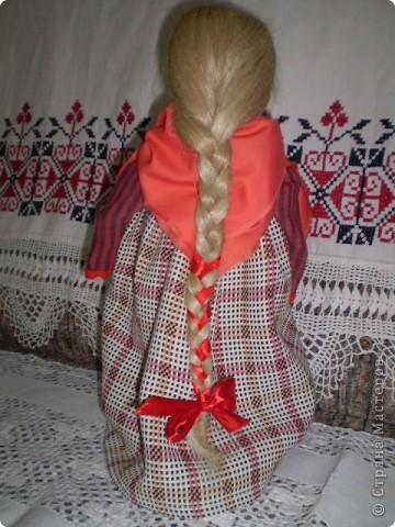 Куклы Шитьё Куклы в костюмах Русского Севера Бисер Бусинки Кружево Тесьма шнур Ткань.
