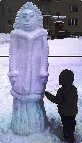 Снежана Захаровна фото 1
