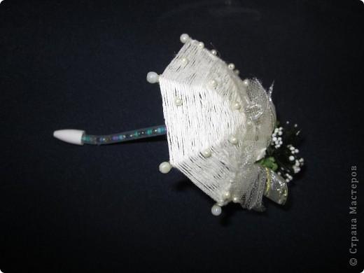 Зонтики. фото 5
