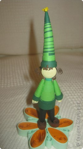 это -заказ  одного мальчика    его   любимый цвет зеленый -))