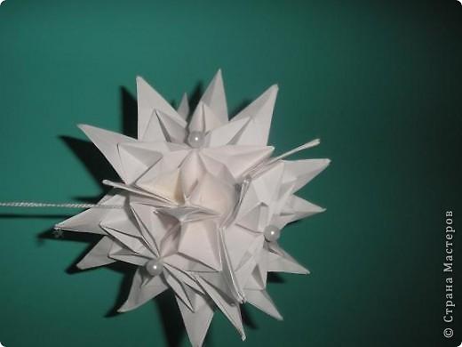Модель: Tornillo. Автор: Paolo Bascetta фото 5